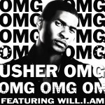 Usher Ft will.i.am – OMG