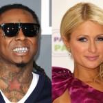 Paris Hilton – Last Night  (ft Lil Wayne)