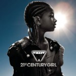 Willow – 21St Century Girl