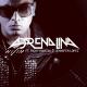 Wisin – Adrenalina ft. Ricky Martin & Jennifer Lopez