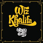 Wiz Khalifa (feat Jae) – Black & Yellow