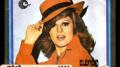 Retrospektif – 1972-Yerli müzik