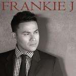 Frankie J – Beautiful ft. Pitbull