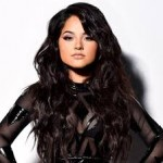 Becky G – Good At It