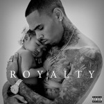 Chris Brown – Little More