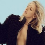 Ellie Goulding – O Holy Night