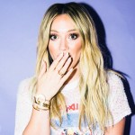 Hilary Duff – Little Lies