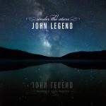 Stella Artois & John Legend – Under the Stars
