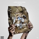 Timbaland – Trust Me, Fuck It feat 2 Chainz