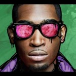 Tinie Tempah – Look at Me ft Giggs
