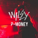 Wiley – P Money