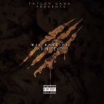 Wiz Khalifa – Left ft. Yo Gotti