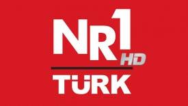 turk-tv-logo.jpg