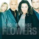 Ace of Base – Cruel Summer