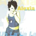Alexia – Uh La La La Radio Mix