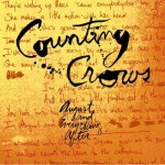 Counting Crows – Time And Time Again