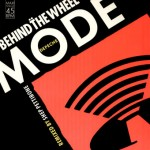 Depeche Mode – Behind The Wheel Remix
