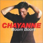 Chayanne – Boom Boom
