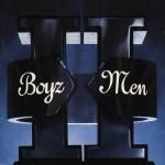 Boyz II Men – Yesterday