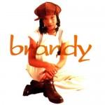 Brandy – I Wanna Be Down the human rhythm