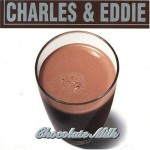 Charles Eddie – Best Place In The World