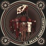 DJ Snake – Propaganda