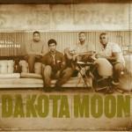 Dakota Moon – Sweet Lady Jane