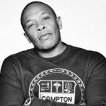 Dr. Dre – Back To Business