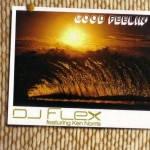 DJ Flex – Good Feelin Da Full Radio Mix