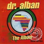 Dr Alban – Intro