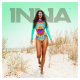INNA – Bad Boys