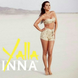 INNA – Yalla (Extended)