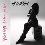 Kristinia DeBarge – Amnesia