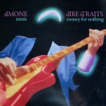 Dire Straits – Romeo And Juliet