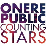 One Republic – Counting Stars (Mico C Remix)