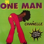 Chanelle – One Man Lovelands Over Over