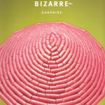 Bizarre Inc – Surprise Illintons Surprise Dis