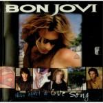 Bob Jovi – Prostitute