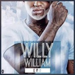 Willy William – Ego