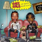 Wiz Khalifa – Bake Sale ft. Travis Scott