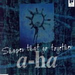 a-ha – Cold As Stone remix