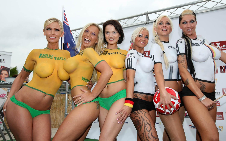 Эротика всех стран мира, Девушки мира. Фото голых девушек мира, всех стран 26 фотография