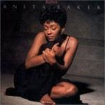 Anita Baker – Caught Up In The Rapture