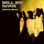 Bell Biv Devoe – Show Me The Way