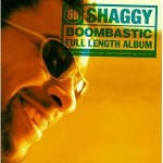Shaggy – Boombastic Stonebrigde Vocal Rem