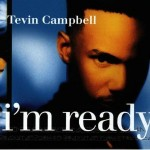 Tevin Campbell – Don't Say Goodbye Girl Album Vers