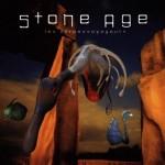 Stone Age – Maribrengael