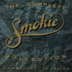 Smokie – I'll Meet You At Midnight