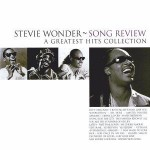 Stevie Wonder – Hes Misstra Know It All