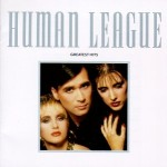 The Human League – Louise